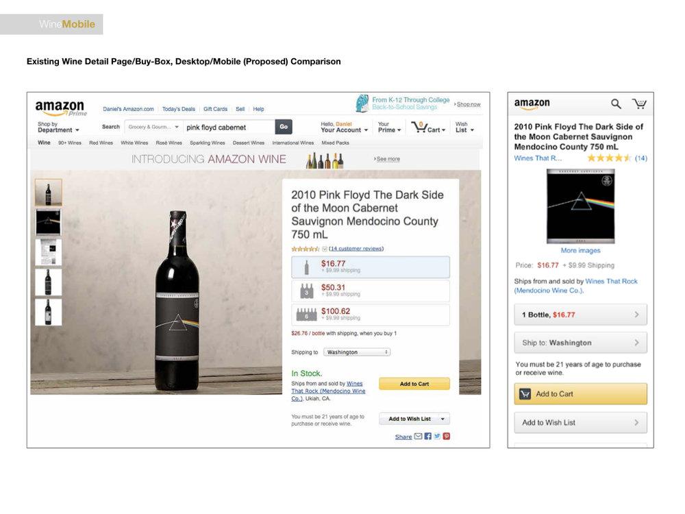 Mobile Wine.011.jpeg