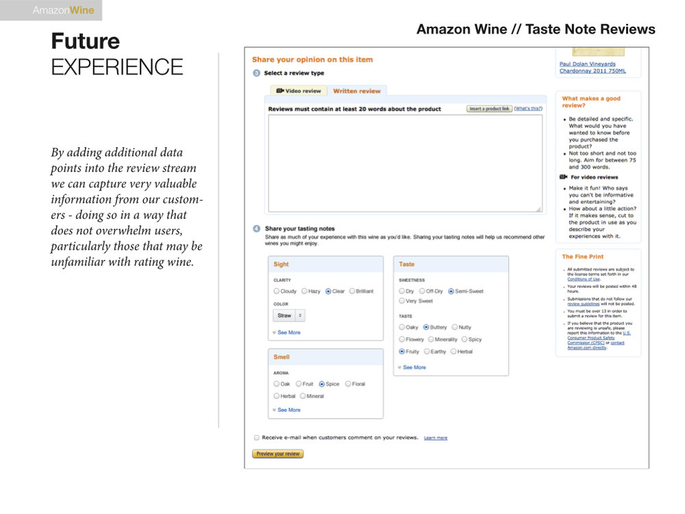 Wine Reviews.002.jpeg