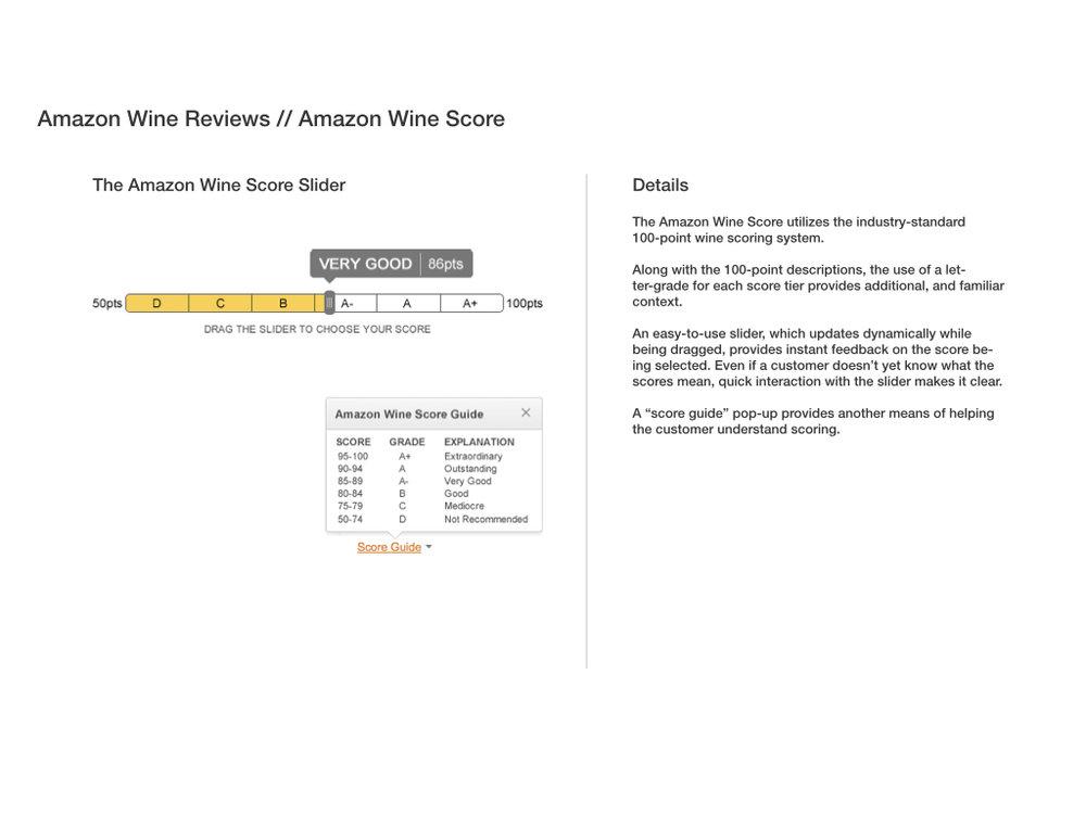 Wine Reviews.007.jpeg