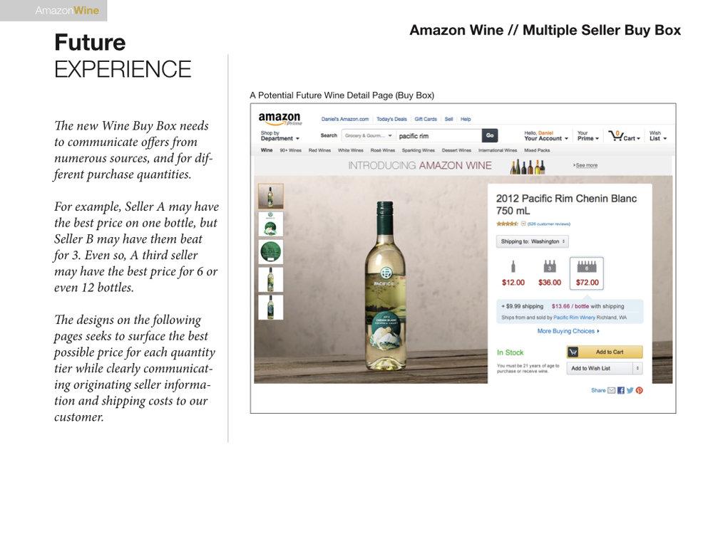 Multiseller Buybox.002.jpeg