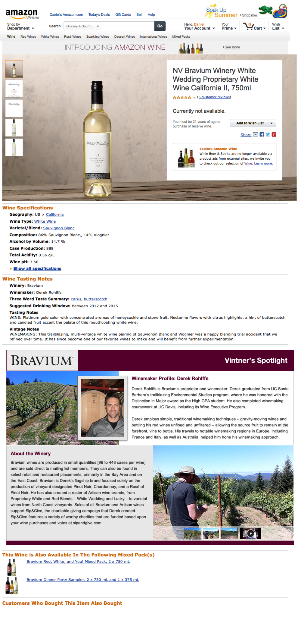 A+WineMock-Bravium-V1.png