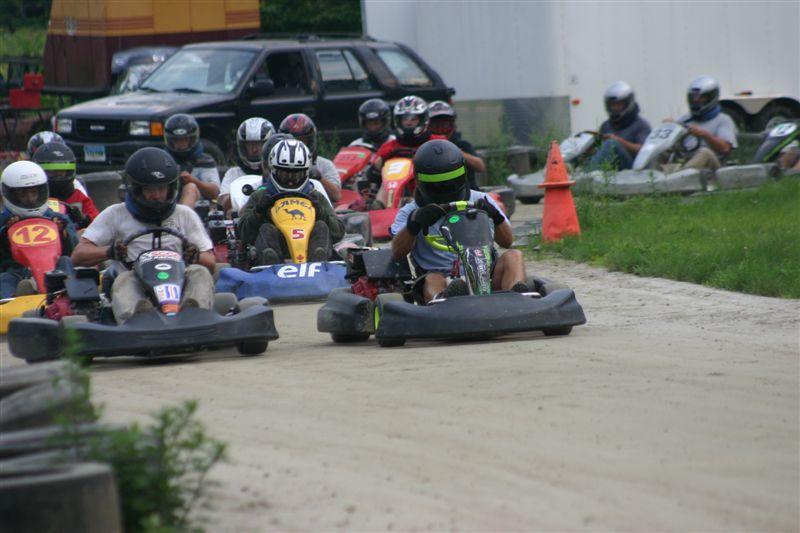 Kart Race pic 8.JPG