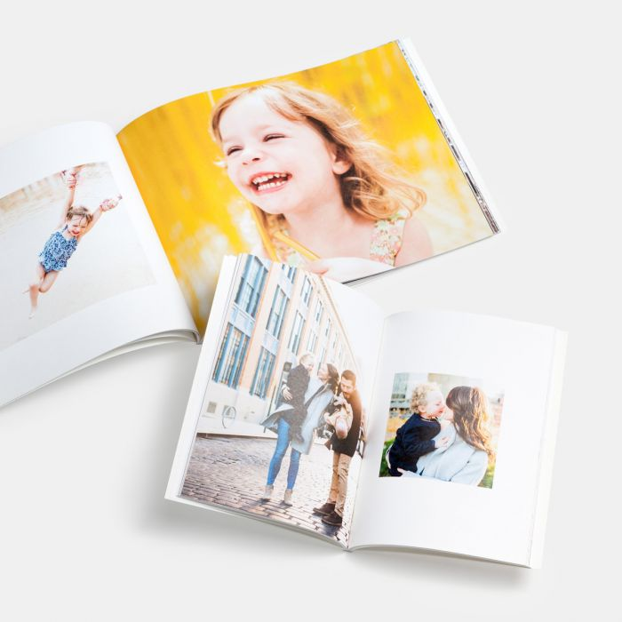 softcover-main03-interior-layouts-kids_2x.jpg