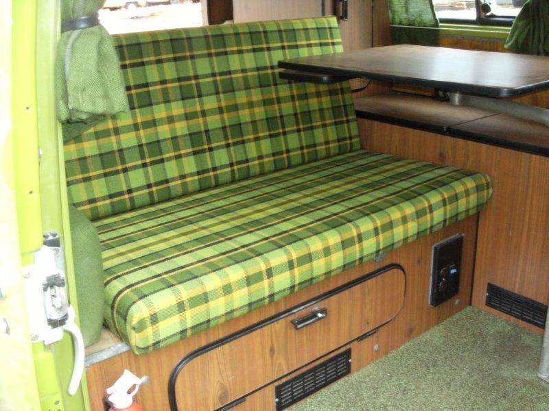 78 westy camper 010.jpg