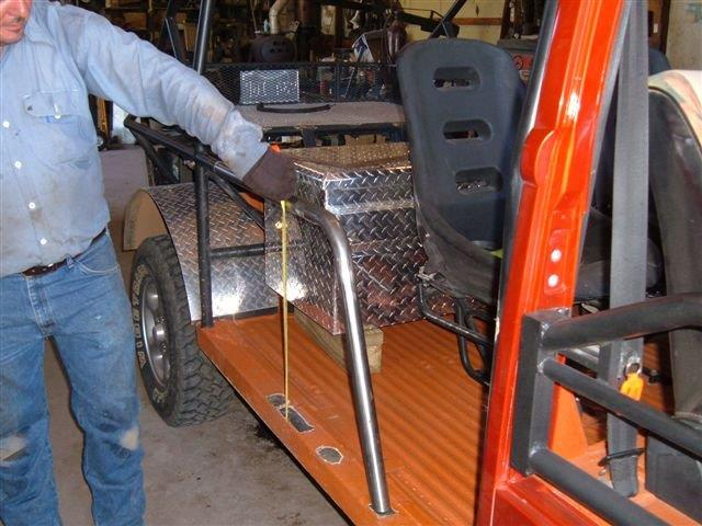 baja truck 012.jpg