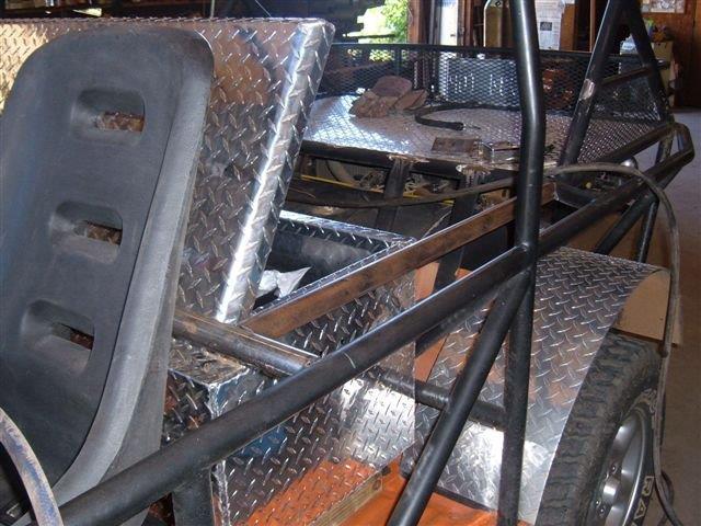 baja truck 015.jpg