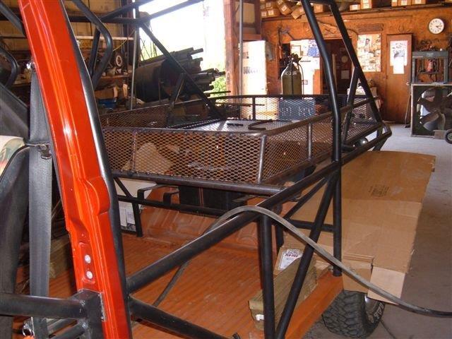 baja truck 023.jpg