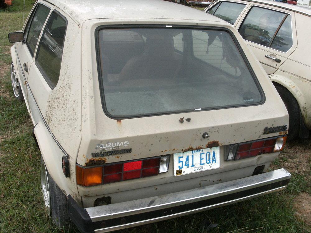 rabbit diesels 006.JPG