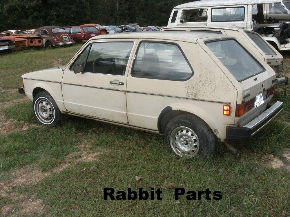 rabbit diesels 001.JPG
