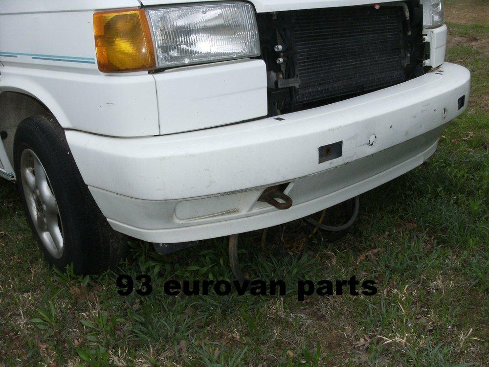 eurovan frt bumper 001.JPG