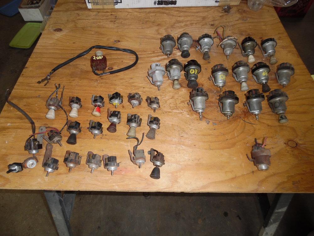 split bus parts 009.JPG