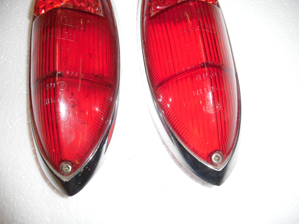 Ghia Tail Light Lenses 003.JPG