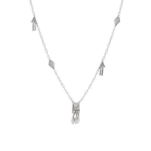 Necklaces — MARISA MASON