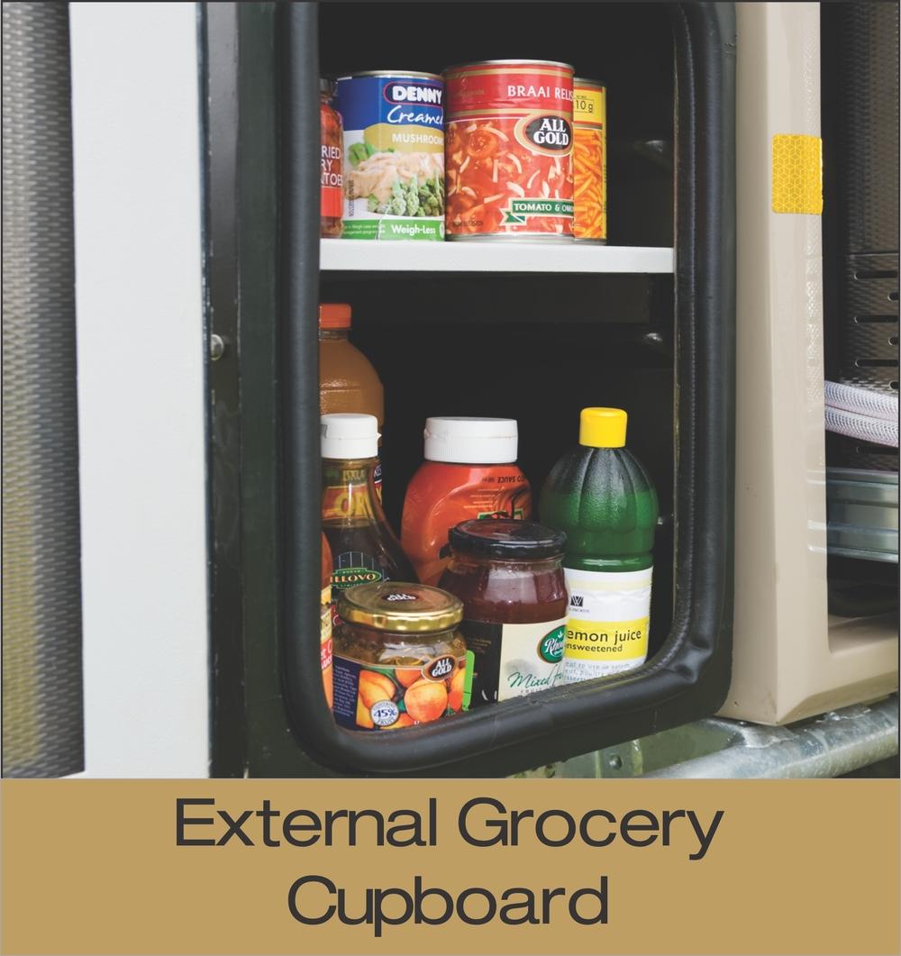 Grocery box.jpg
