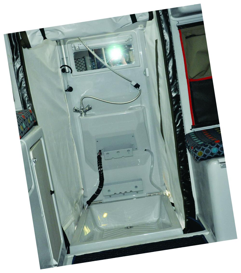 Option 1 shower internal pic.jpg