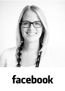 - —Melanie KahlScaled Partnership Lead