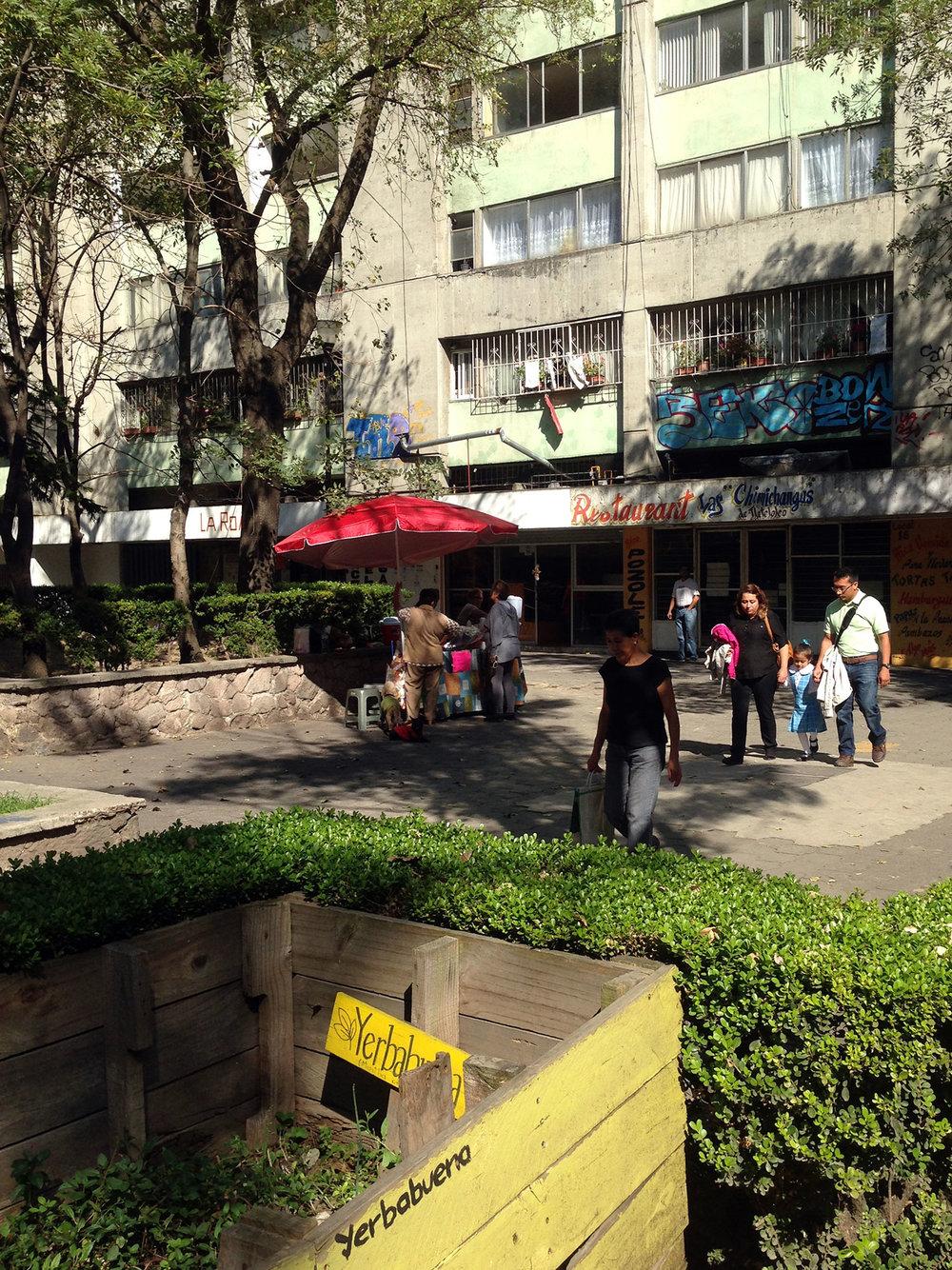 LocalLegends_Tlaltelolco_MarianaE_medium.jpg