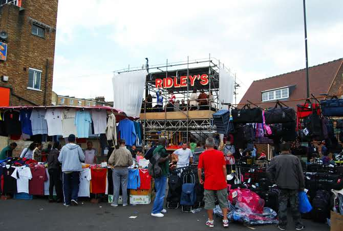 Ridleys-with-market_670.jpg