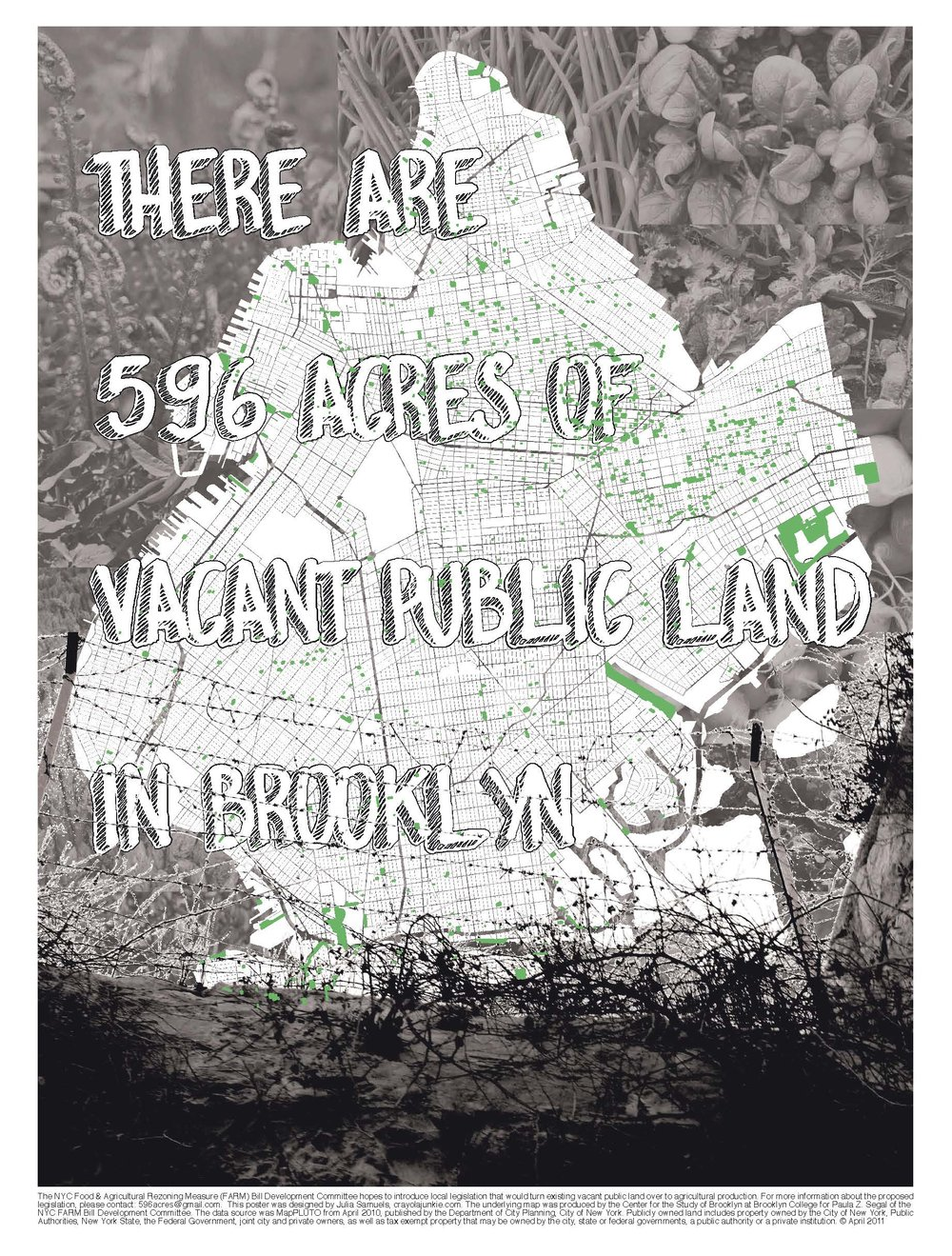 596acres_poster_Page_1.jpg