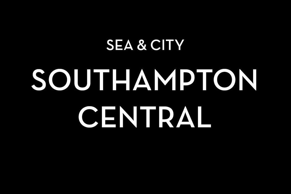 0079_SOUTHAMPTON-1-SOUTHAMPTON-CENTRAL.jpg