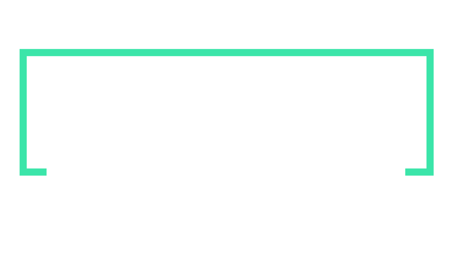 Craft The Outdoors