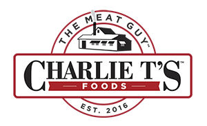 Charlie T's Foods