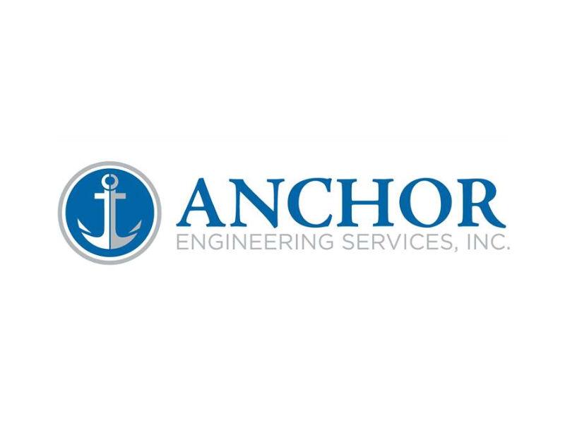 Anchor Engineering.jpg