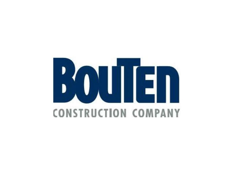 Bouten Construction Company