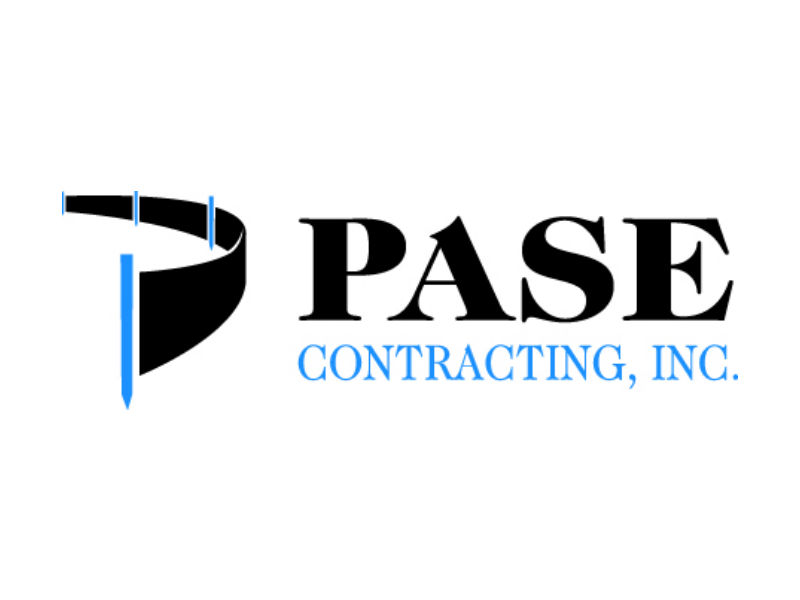 Pase Contracting Inc