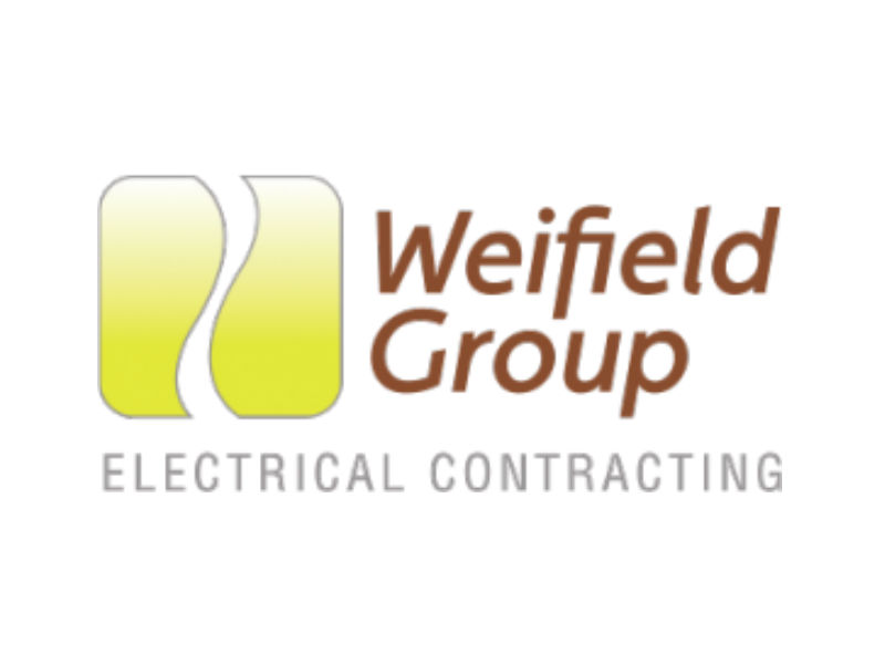 Weifield Group.jpg