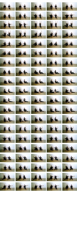 sittingsmaller.jpg