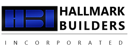 17a61b_b5d4bd584c7a4ba68f7494af61676632-mv2.png