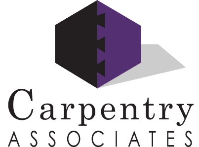 Carpentry-Associates-Logo.png