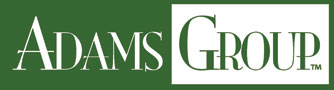 AdamsGroup_Logo200KB.jpg