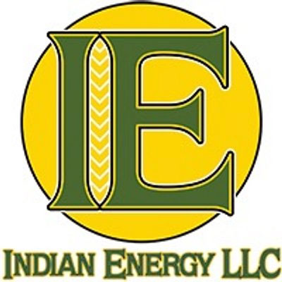 omnes energy indian energy partnership