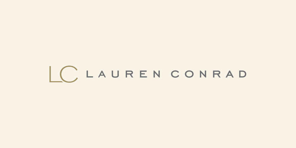 laurenconrad-20141111-logo.jpeg