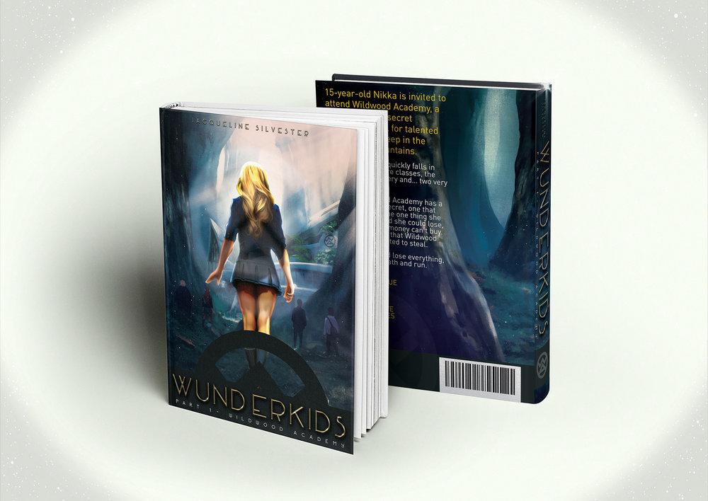 book_render_wunderkids.jpg