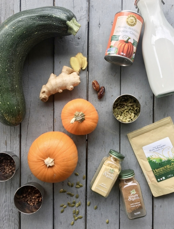 gingermesquitepumpkinsmoothie-ingredients.jpg