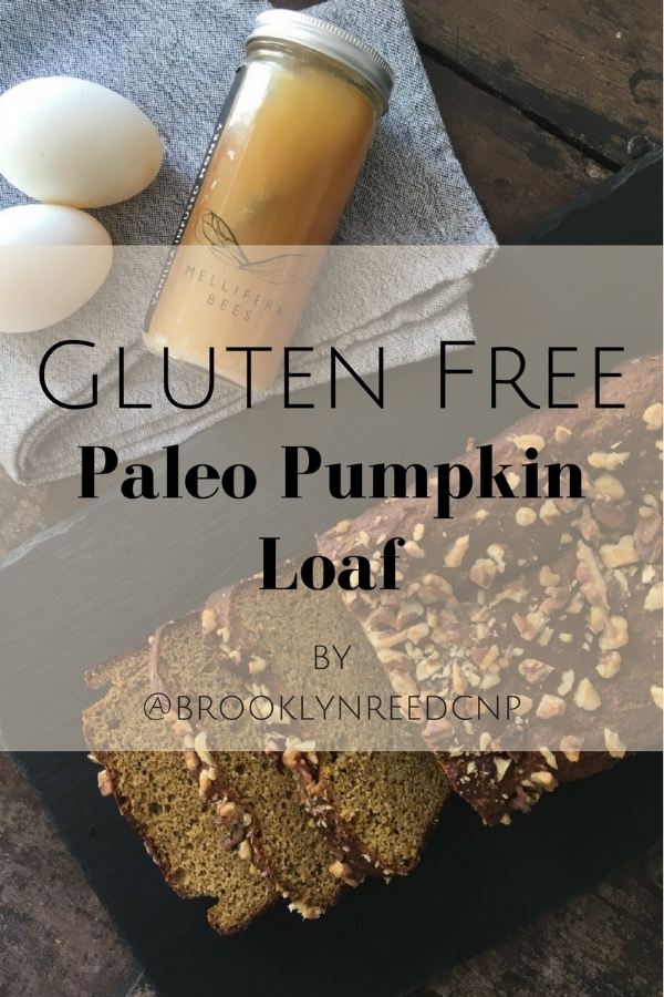 Paleo Pumpkin Bread.jpg