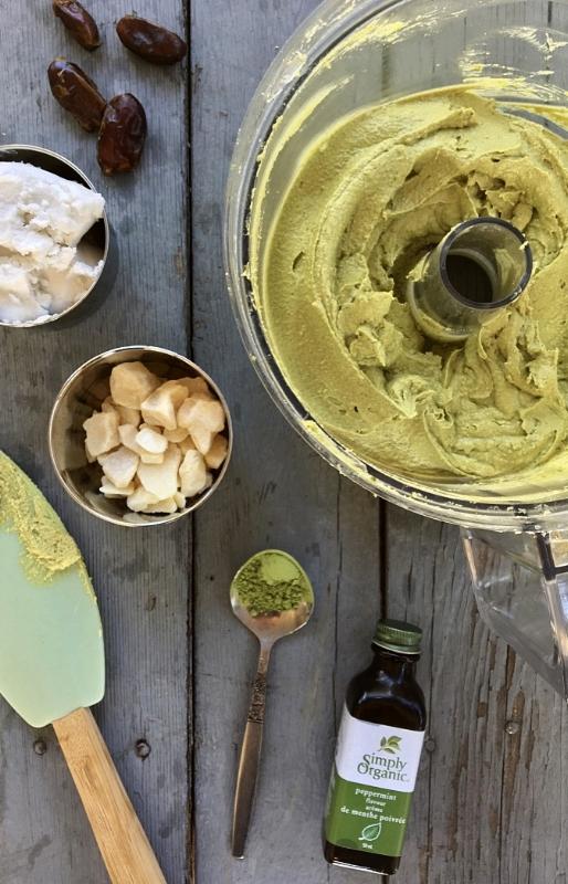 matchaminttruffles-ingredients.jpg