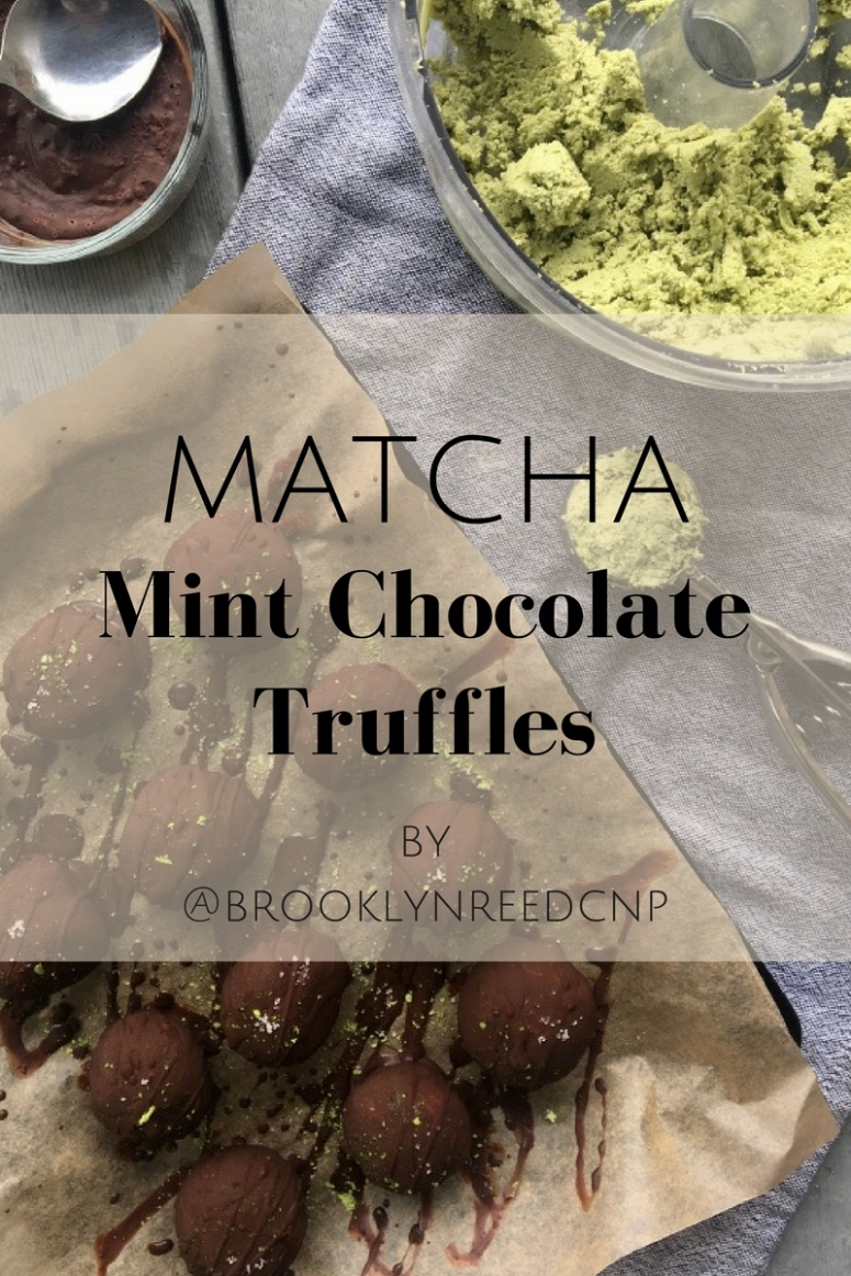Matcha Mint Truffles.jpg