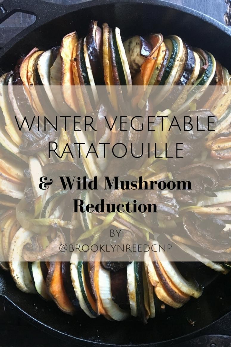 Winter Vegetable Ratatouille.jpg