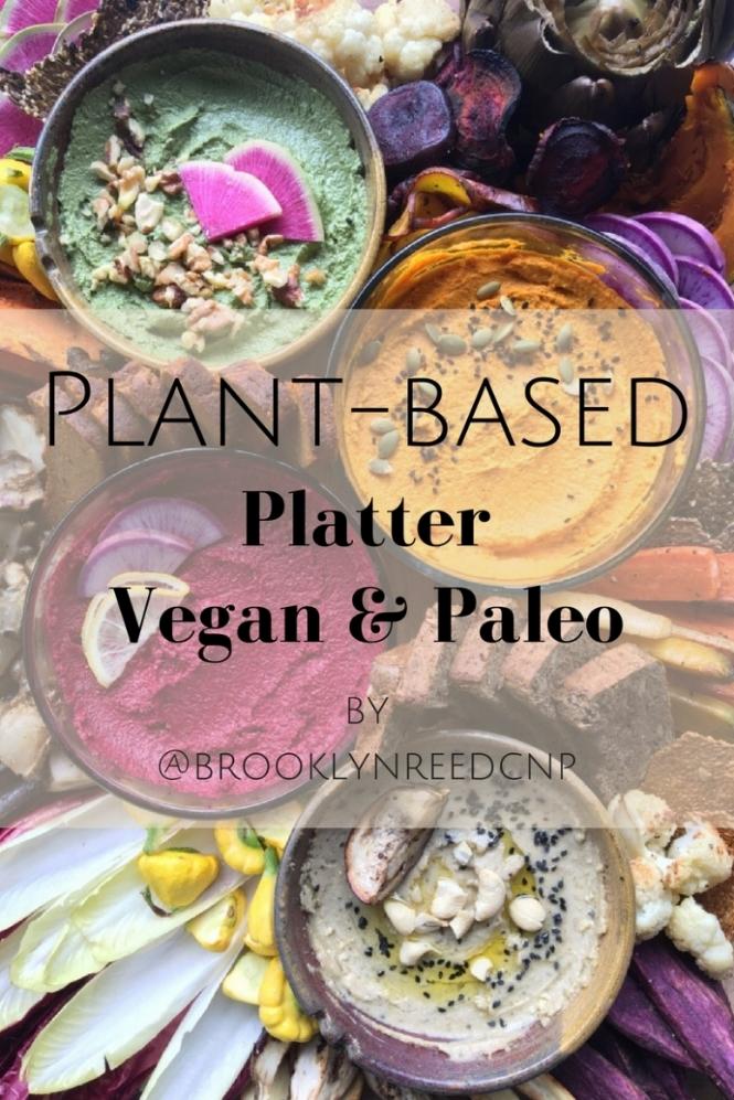 Plant-Based Platter.jpg