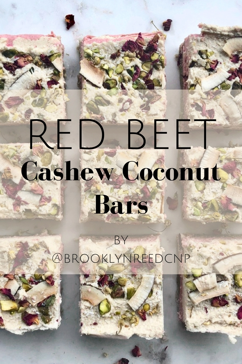 Red Beet Cashew Coconut Bars.jpg