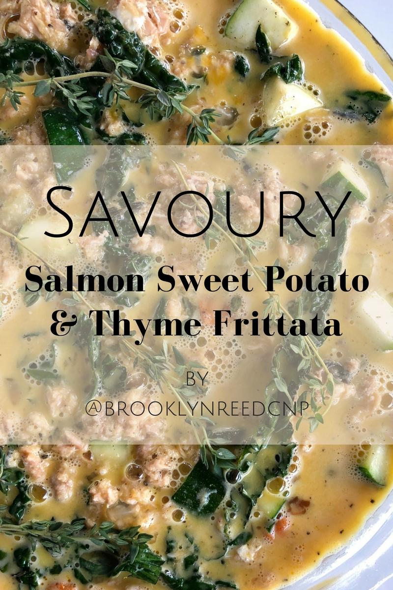 Savoury Salmon Sweet Potato Frittata.jpg