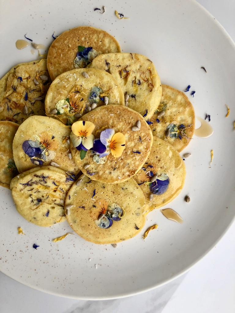 retouched-earl-grey-pancakes.jpg