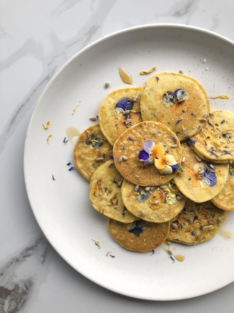 earl-grey-almond-flour-pancakes-3.JPG