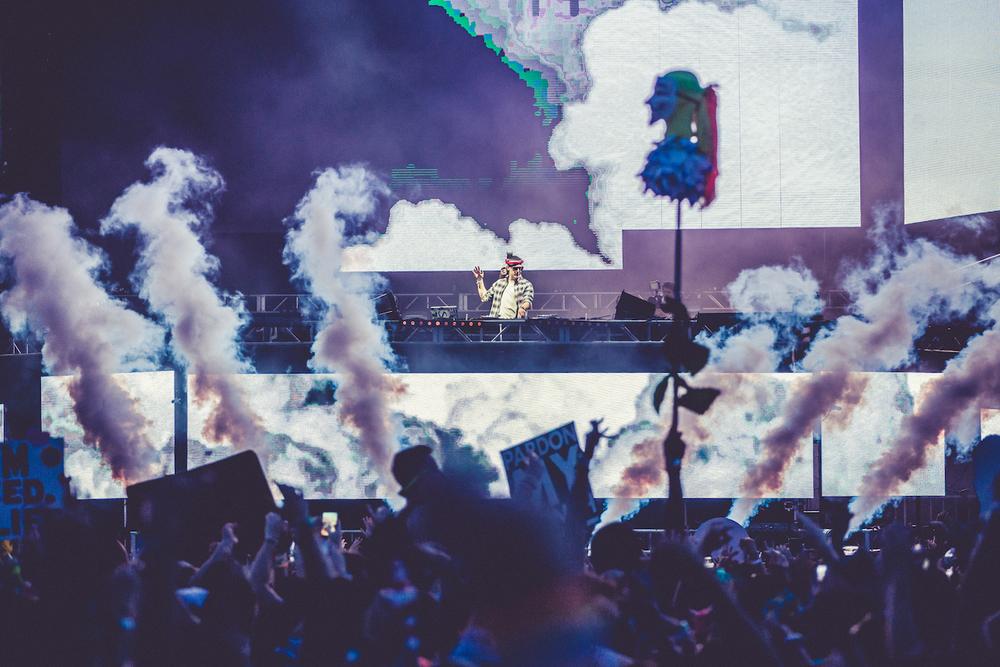 DJ Snake EDC NY 2015 3.jpg