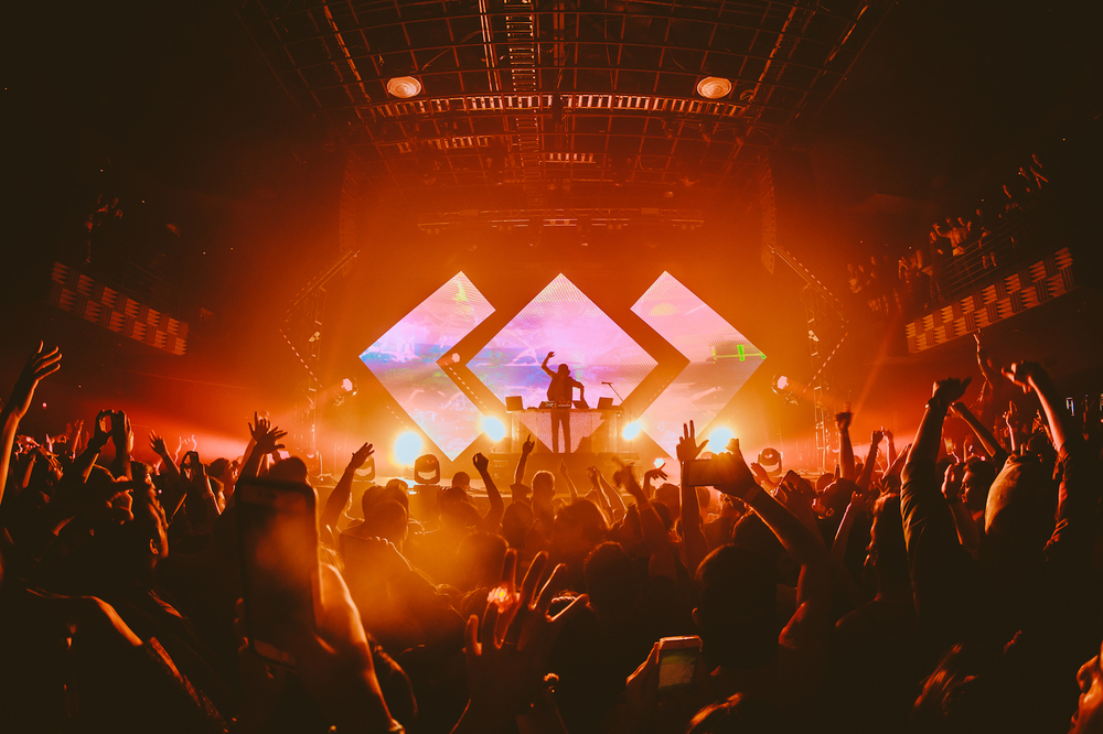 JGBAJSEL - STEREOLIVE MADEON - P1.jpg