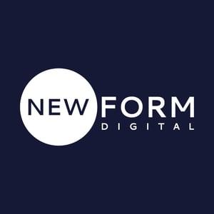 New Form Digital